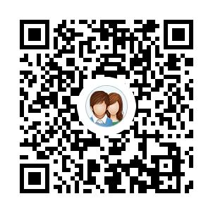 上海漫展.png