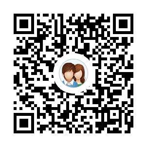 广东漫展吧.png