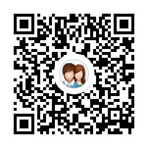 北京漫展吧.png