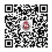 1541412405(1).jpg